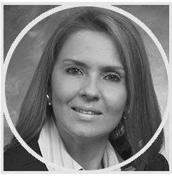 Laura Calderon- THT Costa Rica