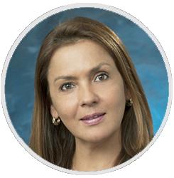 Costa Rica - Laura Calderón