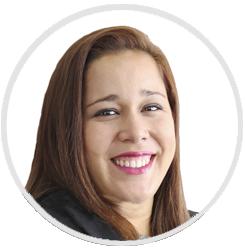 Lima - Claudia Bermúdez
