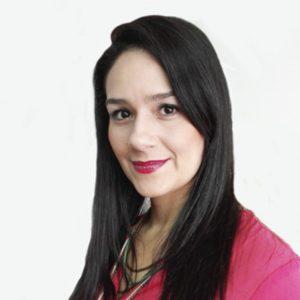 Angela Londoño