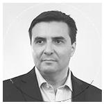 Juan David Gómez Gutiérrez