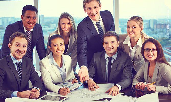 Asertividad en la selección de personal: Como contratar candidatos que se empoderen