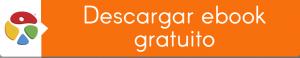 Descargar E-book Gratuito: ¿De qué color es su organización?