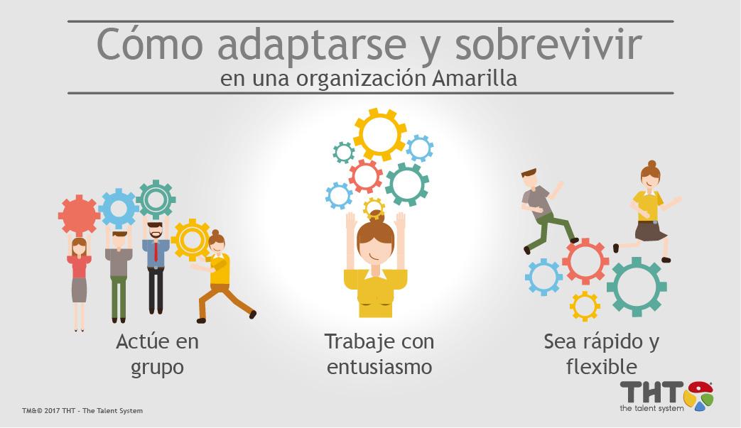 Como_adaptarse_y_sobrevivir_en_organizacion_amarilla_-_THT