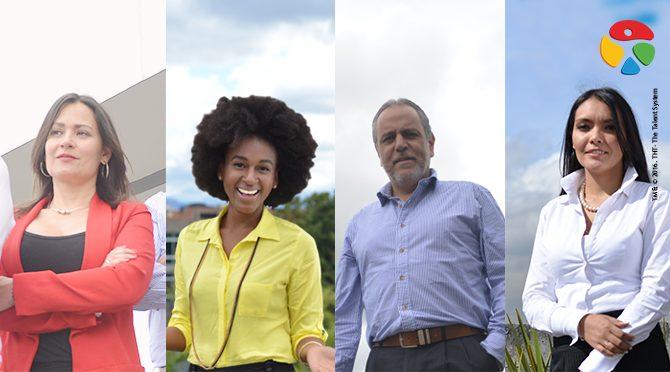 Ebook: Los cuatro estilos de estilos de liderazgo