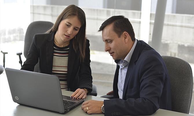 3 pasos esenciales para una entrevista efectiva