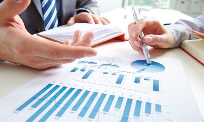 5 pasos esenciales para describir un cargo laboral