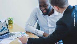 5 puntos esenciales para una retroalimentación efectiva