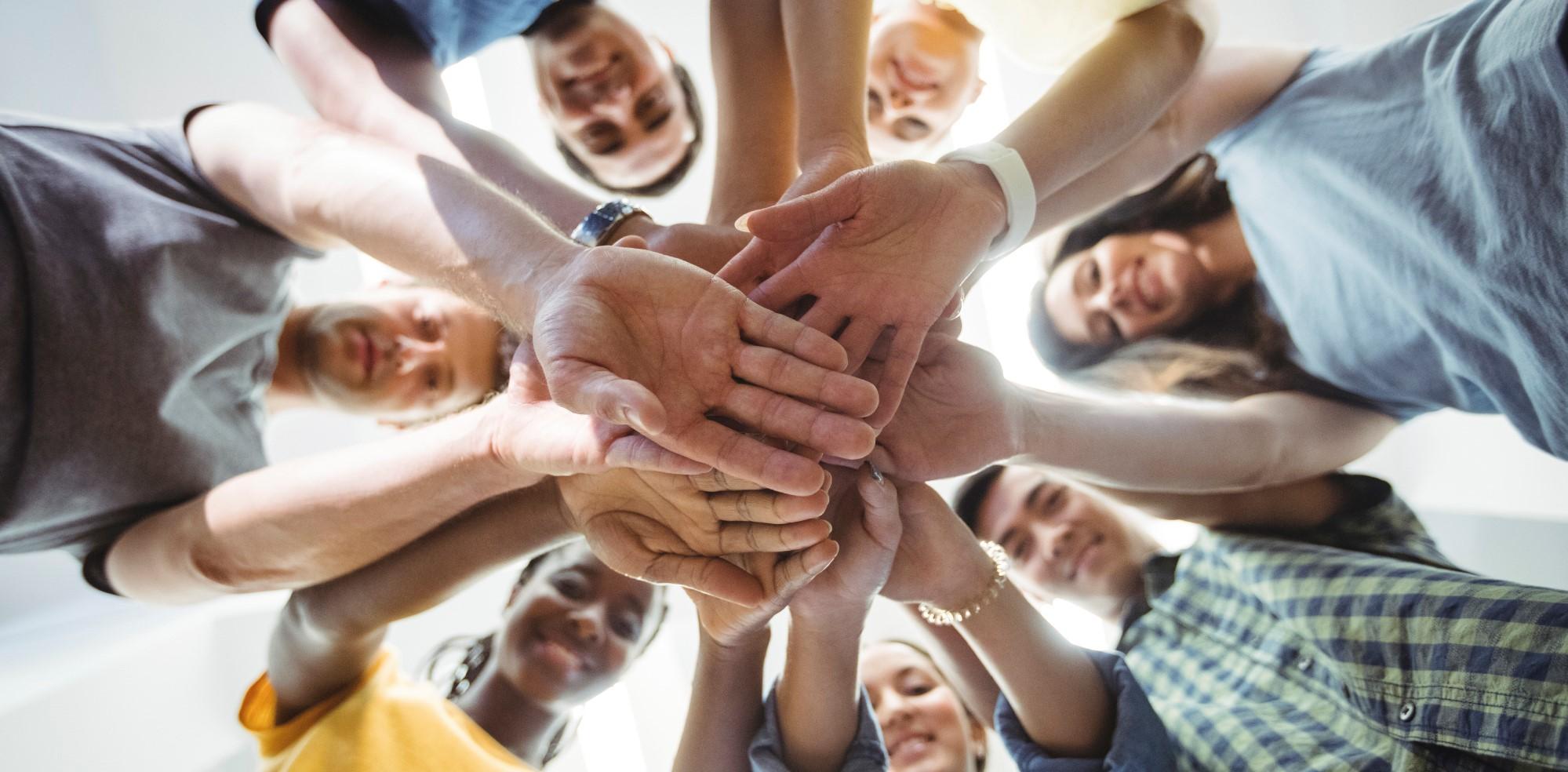 Razones para implementar programas de bienestar laboral