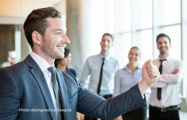 ¿Qué tan rentable es para los gerentes contar con buenos líderes?